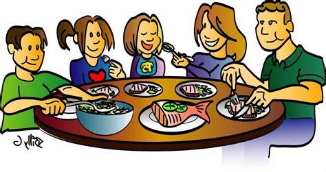 474x251 Junk Food Stock Vectors Amp Vector Clip Art Shutterstock, Table