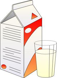 221x300 740 Best Food Clip Art Images On Clip Art