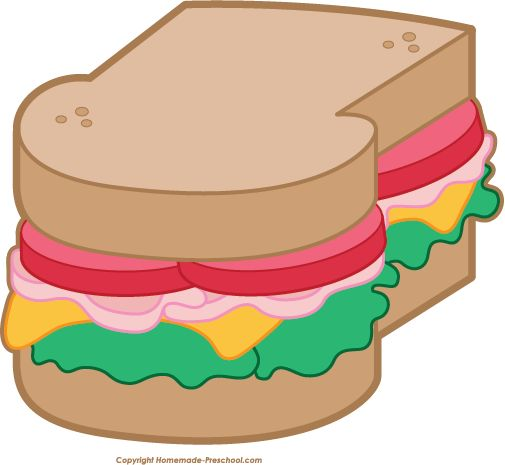 junk food clipart at getdrawings com free for personal use junk rh getdrawings com free clipart images food bank free food clipart photos