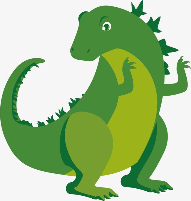 650x685 Dinosaur Godzilla, Dinosaur Silhouette, Dinosaur, Jurassic