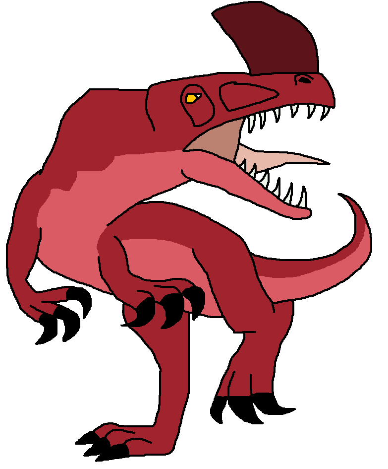 783x945 Kileskus Dinosaur Pedia Wikia Fandom Powered By Wikia