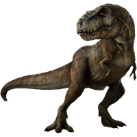 200x200 Download Jurassic Park Free Png Photo Images And Clipart Freepngimg