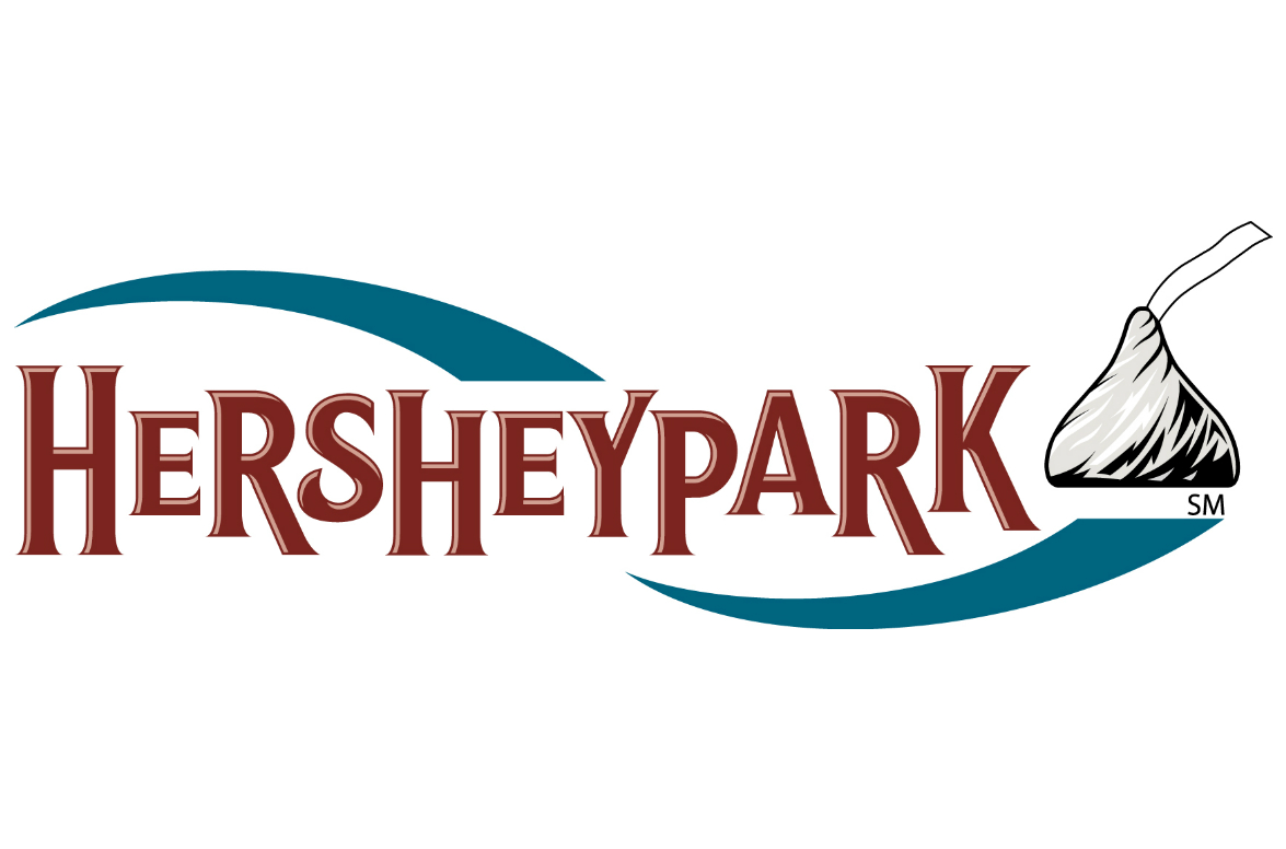 1175x776 Collection Of Hershey Park Clipart High Quality, Free