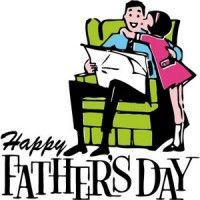 200x200 12 Best Father's Day Clip Art, Images And Clip Art For Fathers