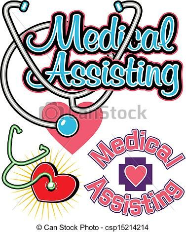 377x470 75 Best Medical Clip Art Images On Graphics, Community