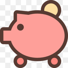 260x260 Pig Nose Png And Psd Free Download
