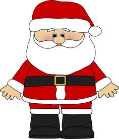 236x276 Santa Hat Svg Clipart Christmas Santa Claus Hat Clip Art Santa