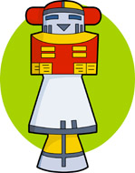149x190 Search Results For Kachina Doll