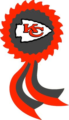 236x408 Kansas City Chiefs, Kansas City, Missouri, Chiefs, Arrowhead, Map