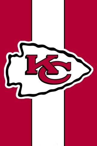 320x480 Kansas City Chiefs Chiefs Kansas, City And Team Player