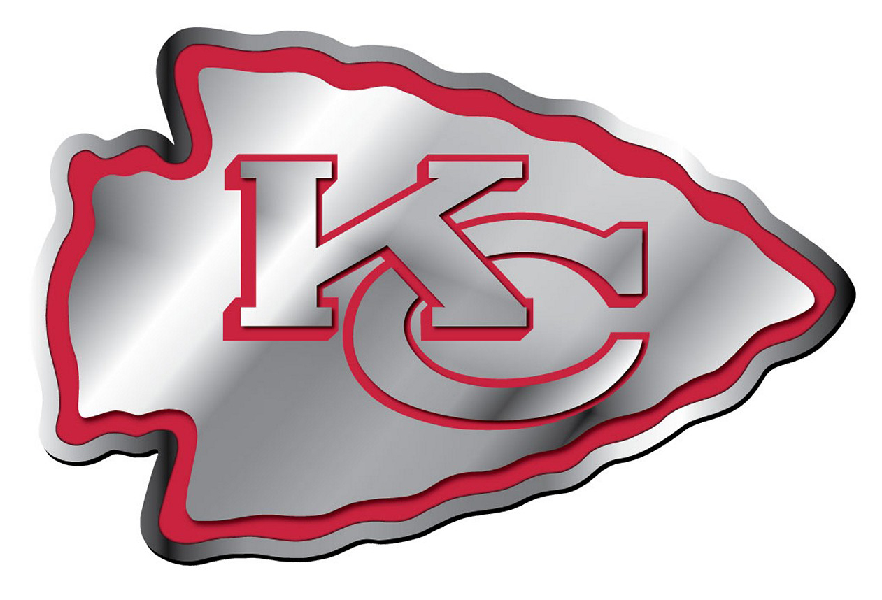 1261x858 Kansas City Chiefs Logo, Chiefs Symbol Meaning, History And Evolution