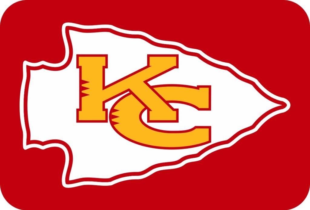 1024x694 Kansas City Chiefs Logo Concept