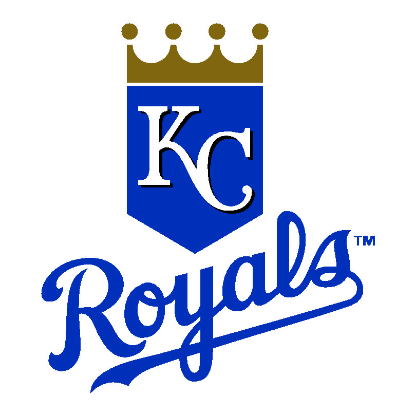 808x808 Kansas City Clipart