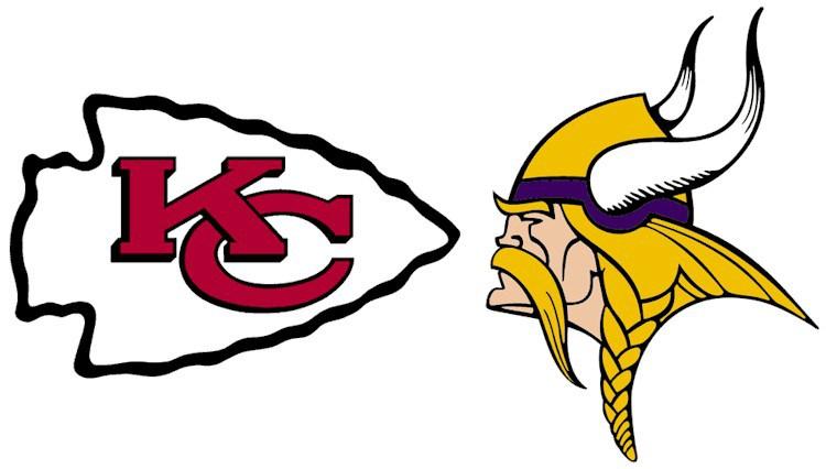 750x426 Preview Minnesota Vikings Vs. Kansas City Chiefs