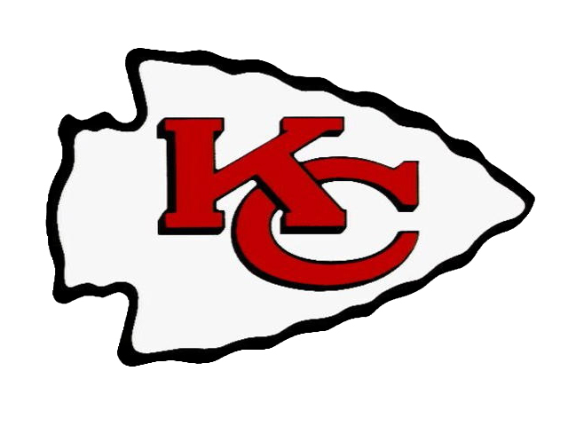 640x480 Pro Football Journal Kansas City Chiefs All Career Year Team