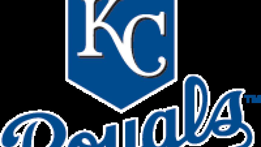 860x485 Kansas City Royals