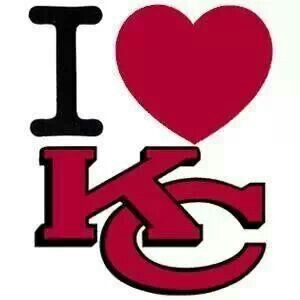 300x300 69 Best Chief's Football Images On Kansas City Chiefs