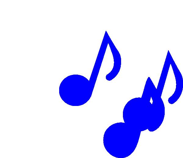 600x519 Blues Clip Art