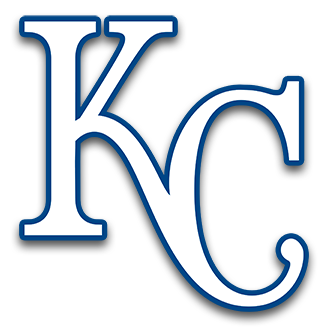 328x328 Kansas City Royals Bleacher Report Latest News, Scores, Stats