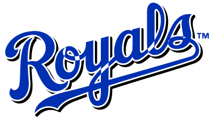 433x243 Kansas City Royals Clipart