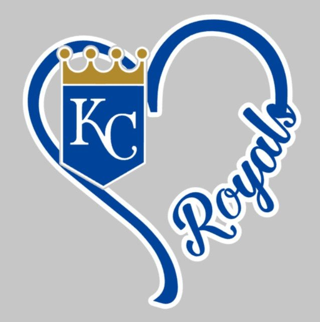 638x642 549 Best Kc Royals Images On Kansas City Royals, Kc