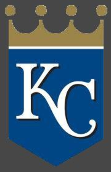 387x600 Kc Royals Free Images