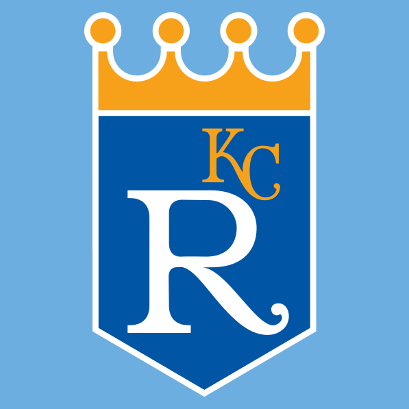 597x597 Know Your World Series Visuals The Birth Of The Royals Logo Todd