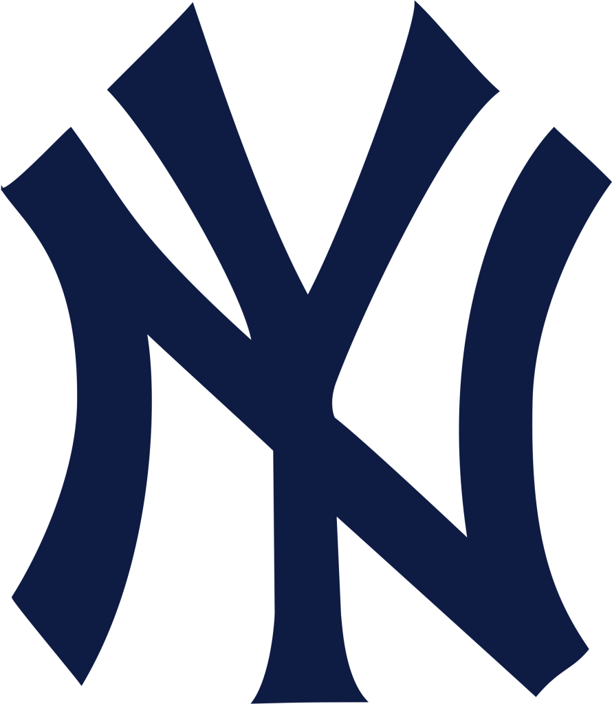 890x1024 New York Yankees Vs Kansas City Royals Conestoga Tours