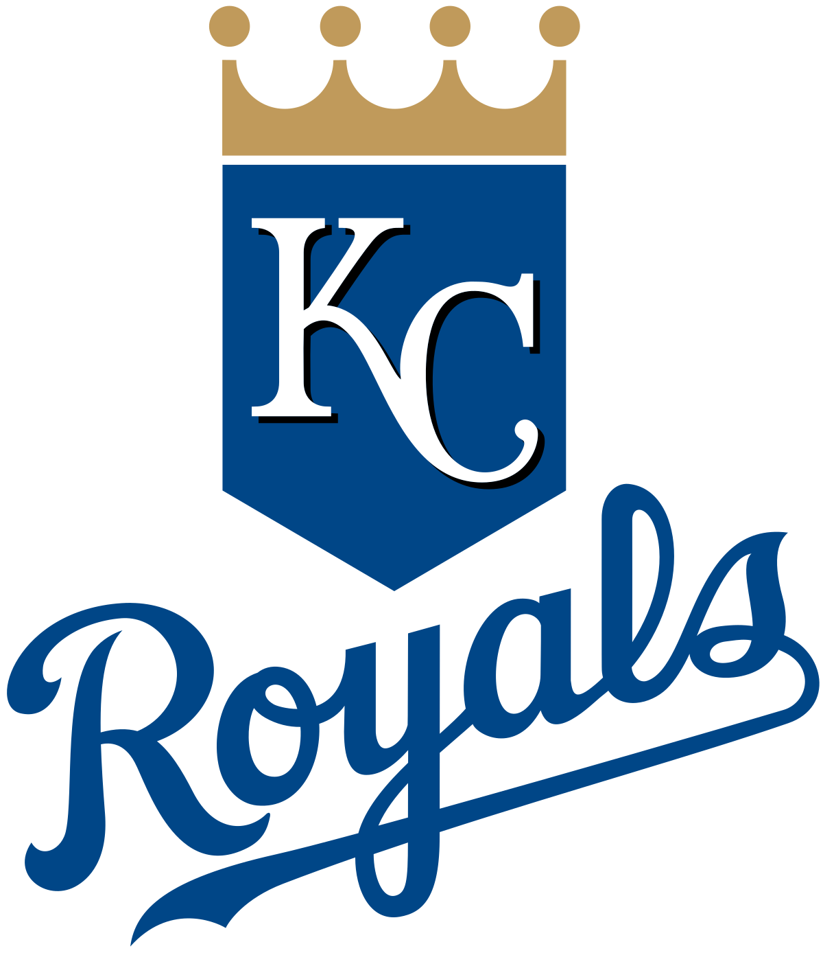 1200x1388 Predictions For The 2018 Kansas City Royals Trsn