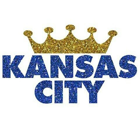 480x480 605 Best Kc Royals Images On Kansas City Royals, Kc