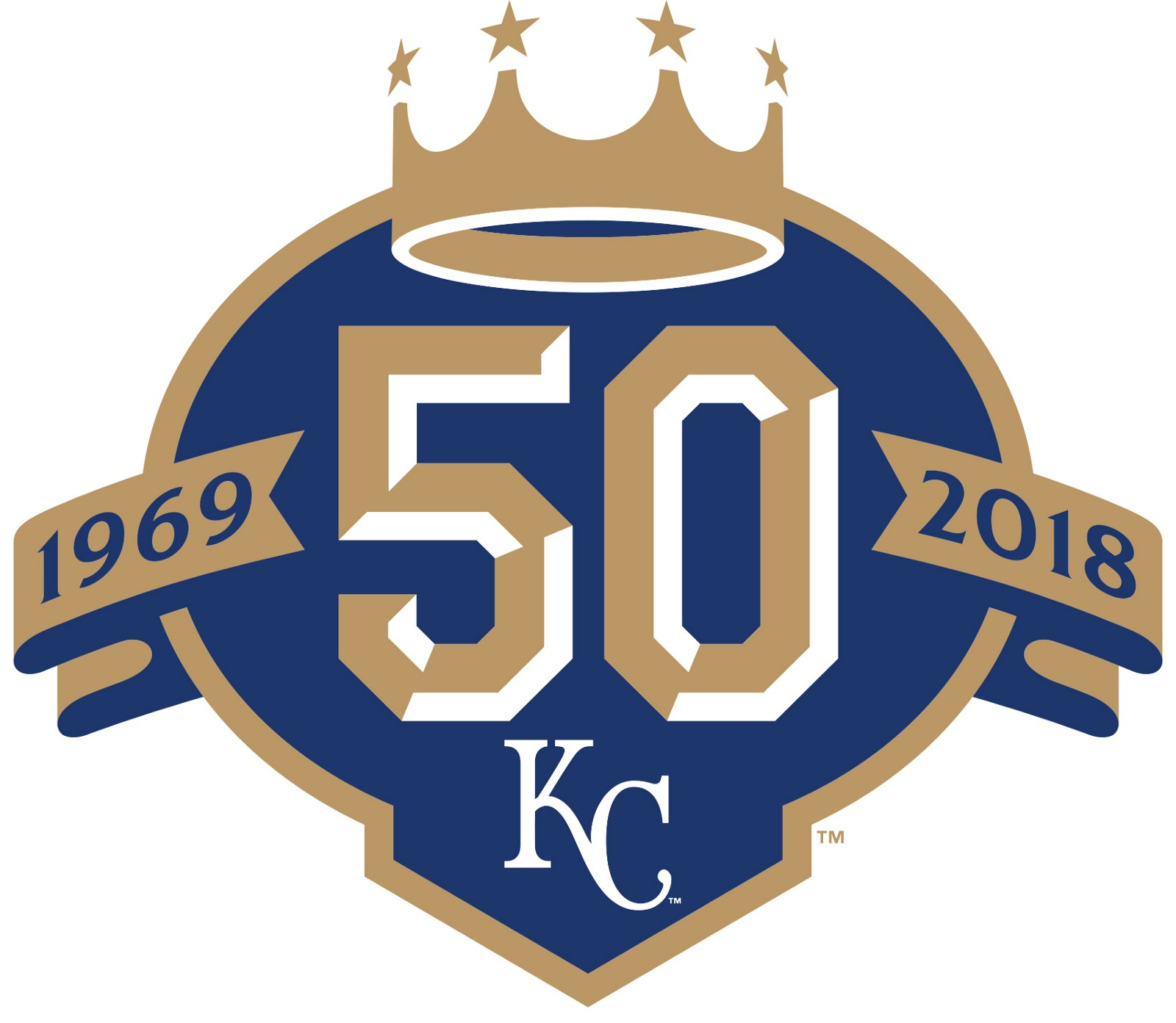 1600x1393 Royals Announce Special Edition 50th Season Book Royal Rundown