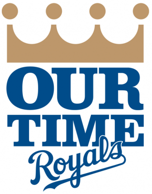 314x400 Royals Slogans Throughout The Years