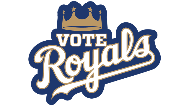 640x360 Vote Royals Ticket Offer