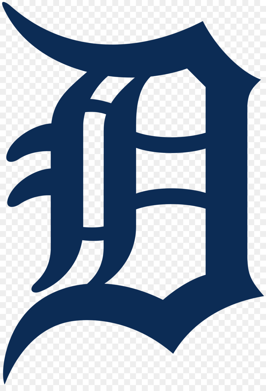 900x1320 Detroit Tigers Comerica Park Mlb Pittsburgh Pirates Kansas City