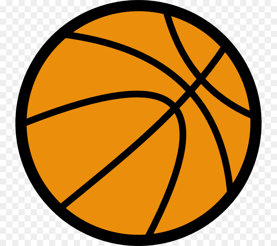 900x800 Kansas Jayhawks Mens Basketball Clip Art