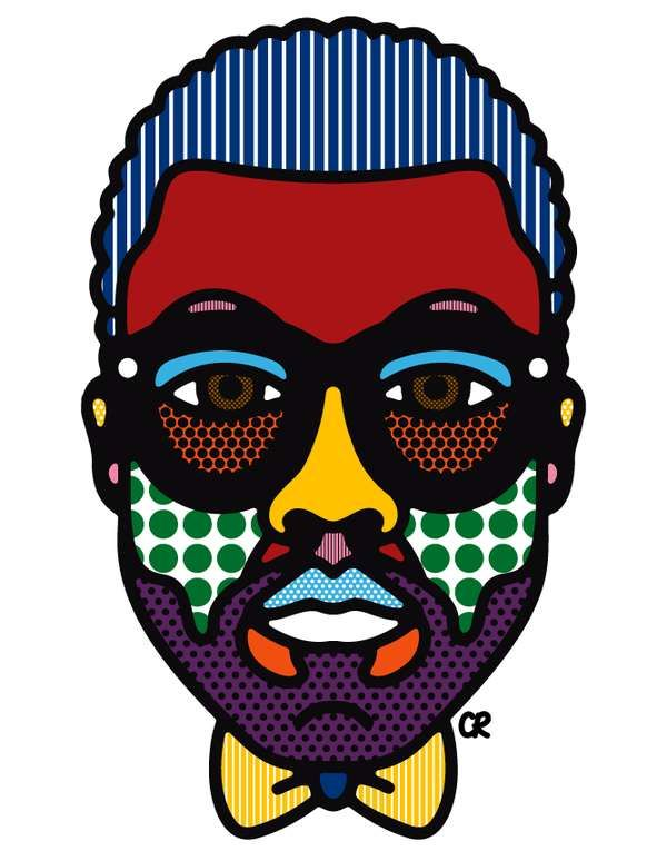 10a77404dd29 260x380 Kanye West Clip Art. 600x765 12 Best Graphics Images On T Shirts