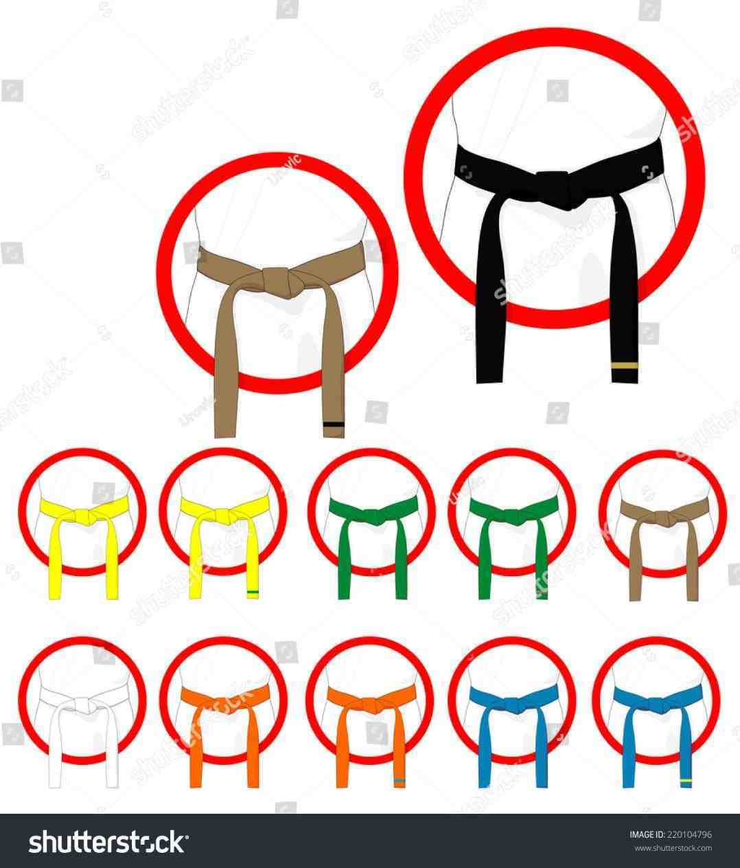 1078x1264 Karate Clip Art Black And White. Free Symmetry Martial Arts