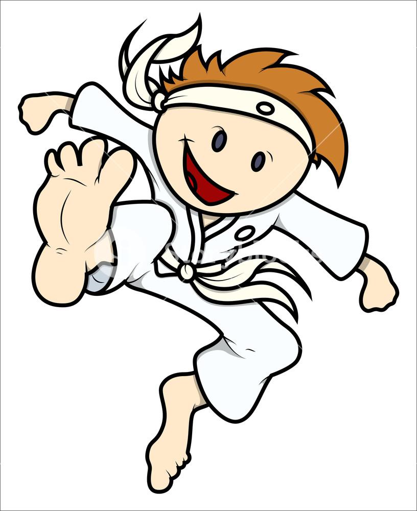 816x1000 Karate Kid