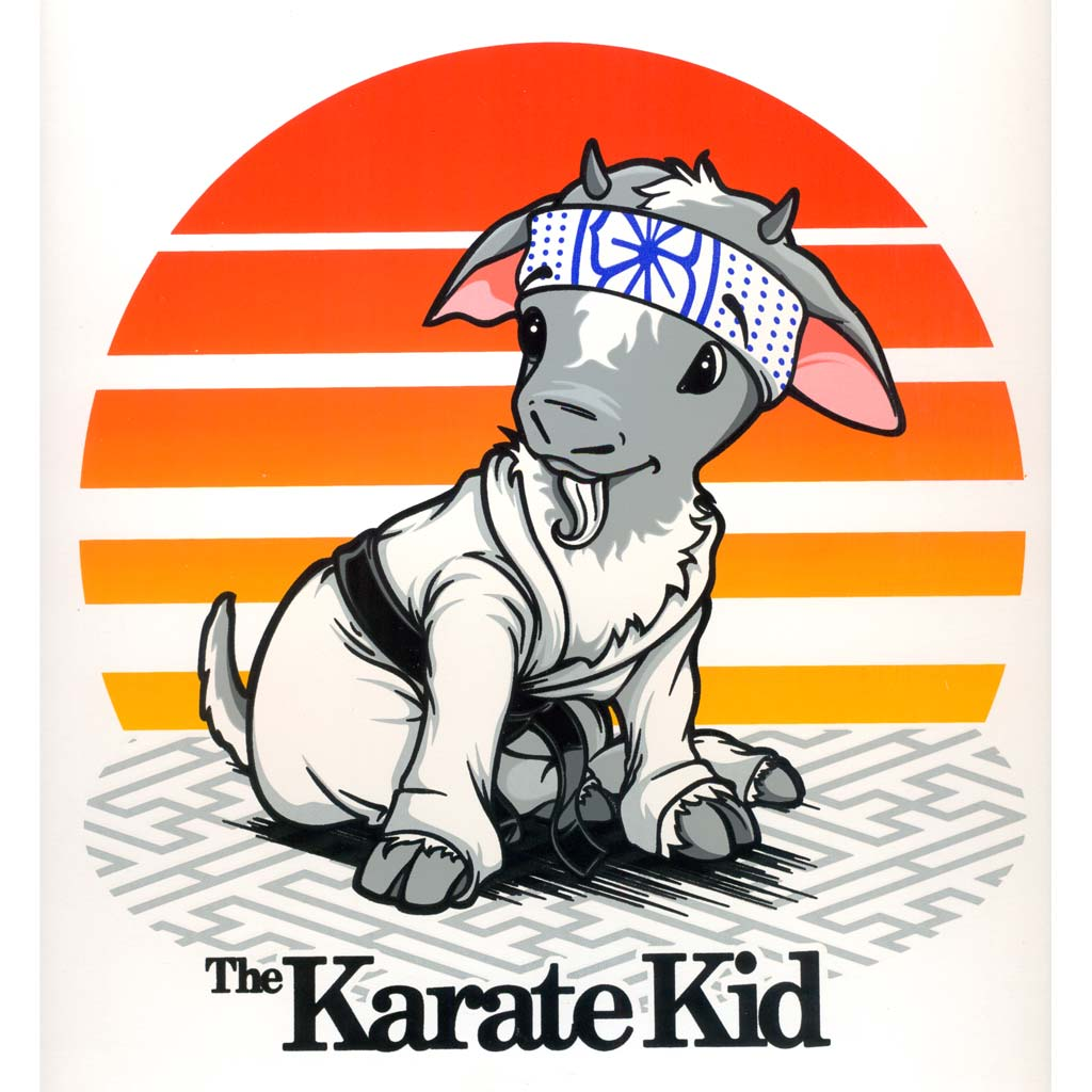 1024x1024 Michael Hegedus Karate Kid
