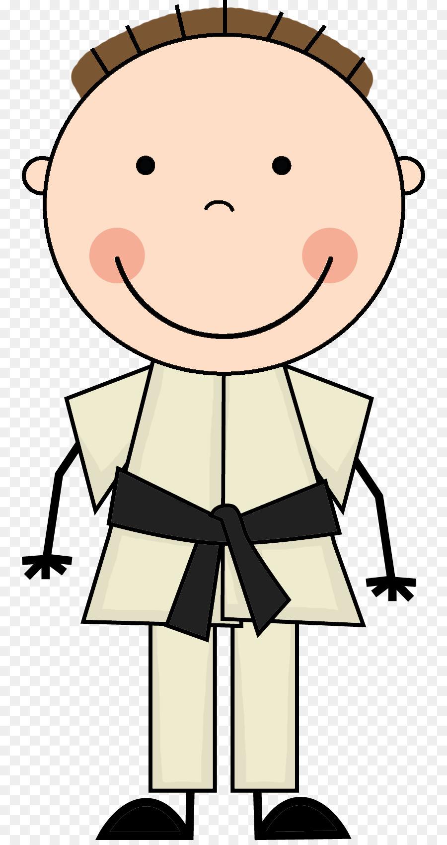 900x1700 The Karate Kid Clip Art