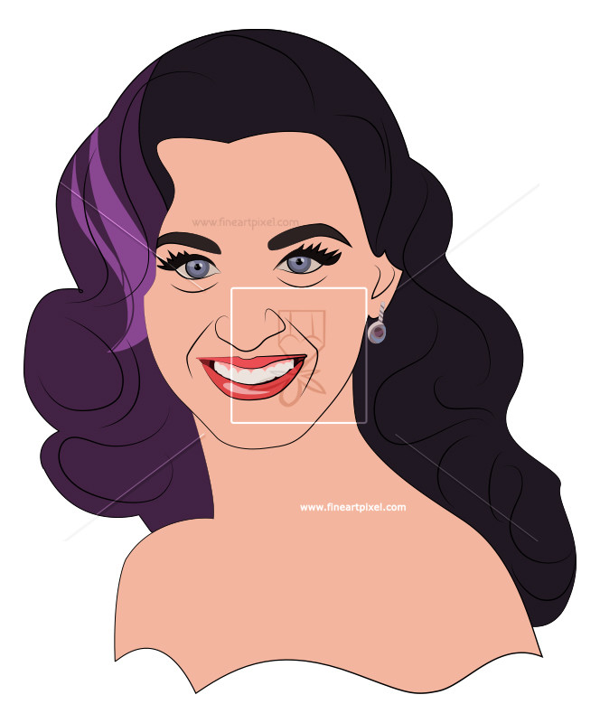 664x800 Katy Perry Free Vectors, Illustrations, Graphics, Clipart, Png