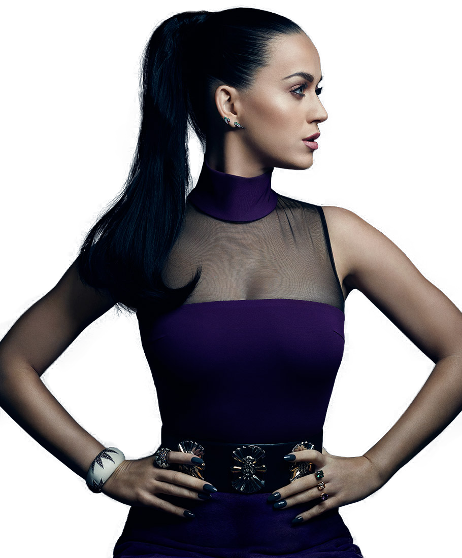 910x1100 Katy Perry Hq Png 03 By Briellefantasy