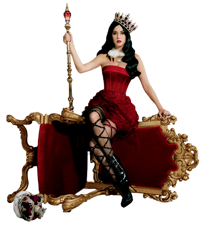 651x747 Katy Perry Png Photos Png Mart