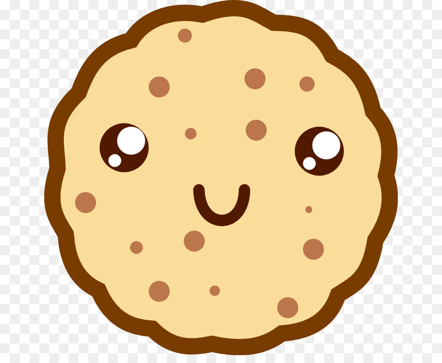 900x740 Chocolate Chip Cookie Cookie Cake Clip Art