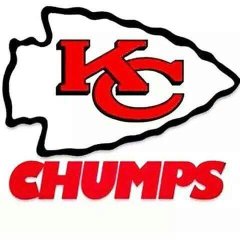 Kc Chiefs Clipart