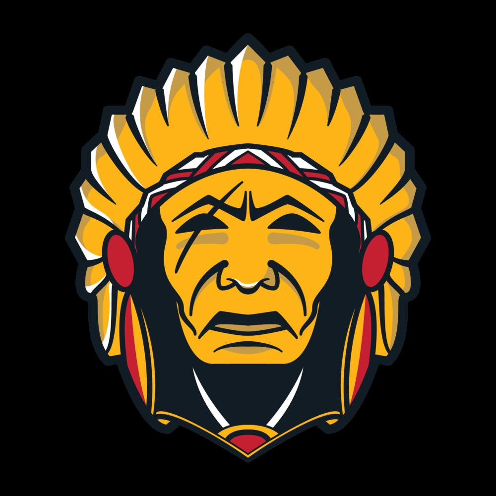 Kansas City Chiefs Clipart Kc Chiefs Clipar...
