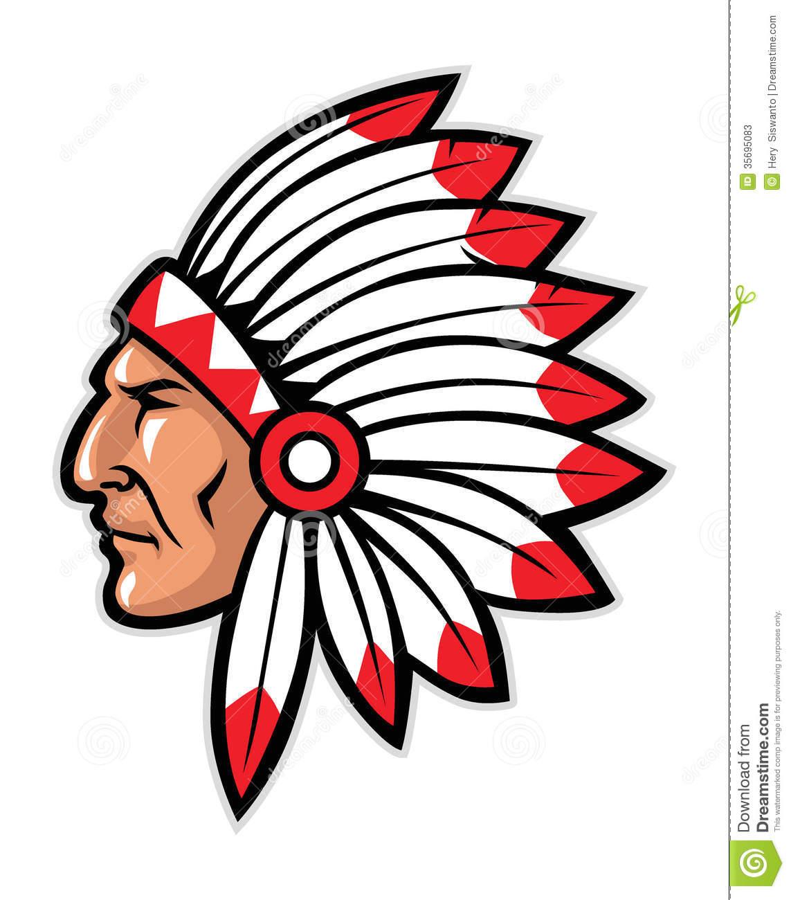 1143x1300 Clip Art Inspiration Kc Chiefs Logo Clip Art Kc Chiefs Logo Clip Art