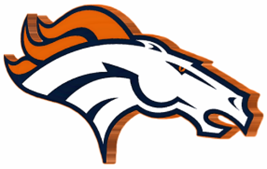 375x237 Denver Broncos Defeat Kansas City Chiefs 29 16 Hillnholler