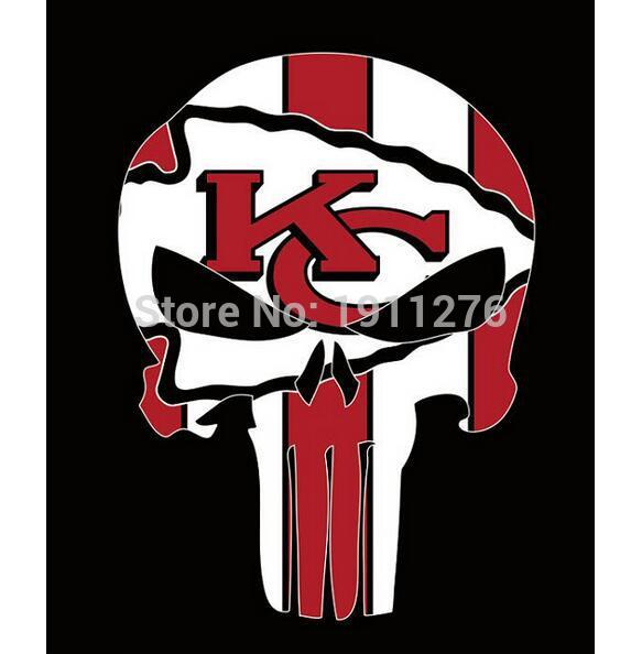 583x594 Kansas City Chiefs Flag 3x5 Feet Outdoor Flag 100d Polyester Fla