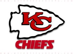 236x177 Kansas City Chiefs Logo By Josuemental On Nfl Art